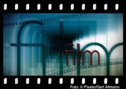 Vorlage-Film