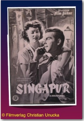 Singapur-neu