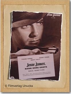 Jesse-James