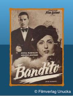 BanditoBild