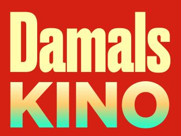DamalsKino